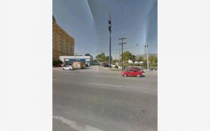 Foto de terreno comercial en venta en avenida fidel velázquez, plaza insurgentes, monterrey, nuevo león, 1726744 no 02
