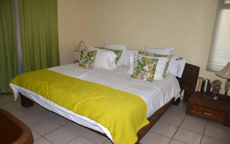 Foto de casa en venta en  70, soleares, manzanillo, colima, 1490293 No. 06