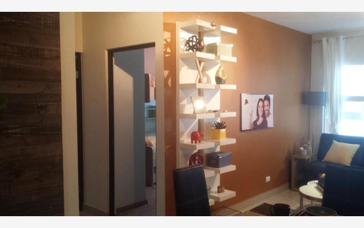 Foto de departamento en venta en avenida flores magon 5909, loma bonita, tijuana, baja california, 1742901 No. 06