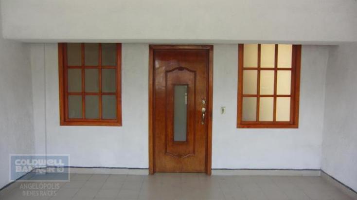 Foto de casa en venta en  , manantiales, san pedro cholula, puebla, 1957758 No. 02