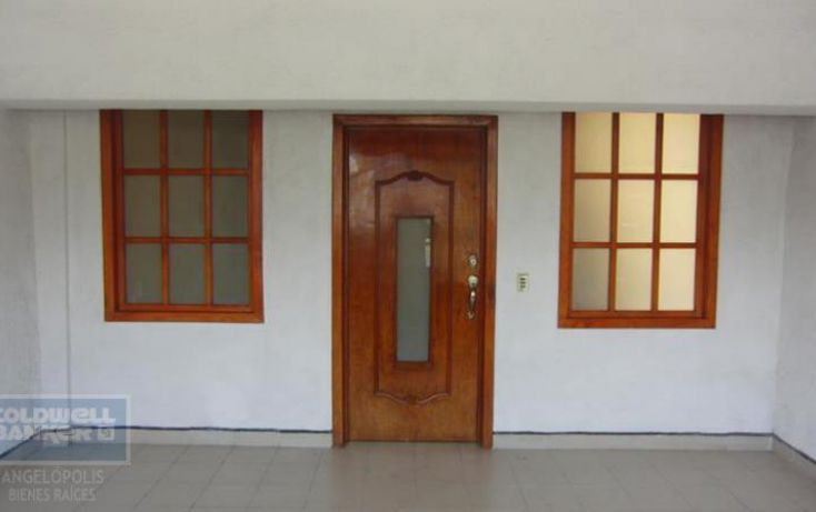 Foto de casa en venta en avenida forjadores, manantiales, san pedro cholula, puebla, 1957758 no 04