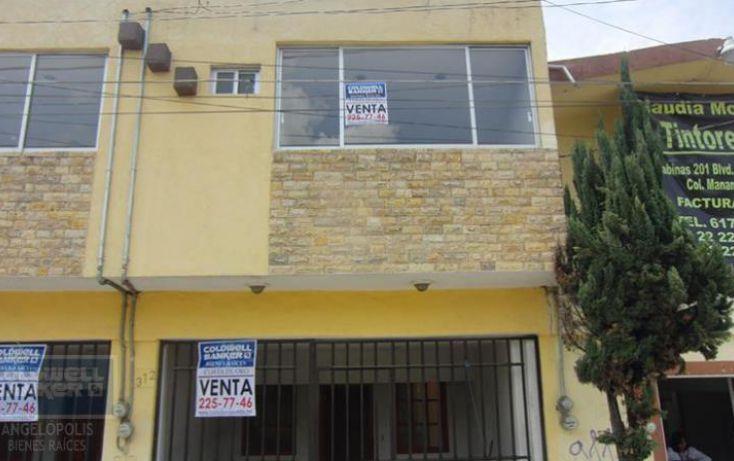 Foto de casa en venta en avenida forjadores, manantiales, san pedro cholula, puebla, 1957758 no 05