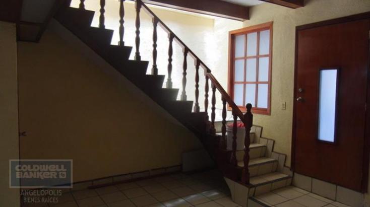 Foto de casa en venta en  , manantiales, san pedro cholula, puebla, 1957758 No. 06