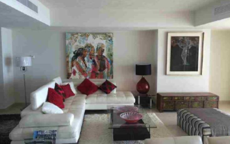 Foto de departamento en venta en avenida fracisco medina ascencio 2477, zona hotelera norte, puerto vallarta, jalisco, 1585732 No. 04