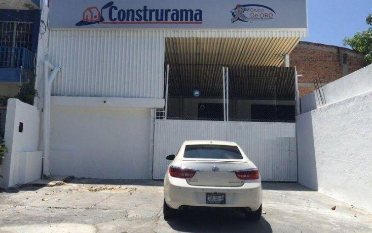 Foto de bodega en renta en avenida francisco javier mina 197, placetas estadio, colima, colima, 1212349 no 03