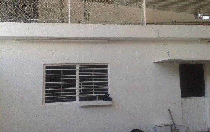 Foto de bodega en renta en avenida francisco javier mina 197, placetas estadio, colima, colima, 1212349 no 07