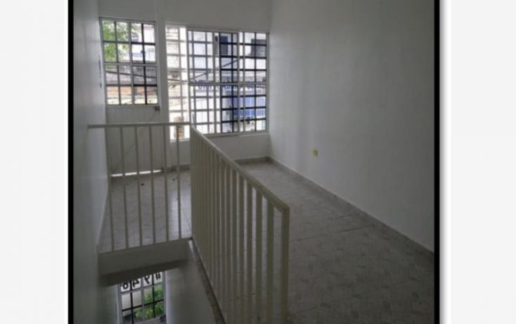 Foto de departamento en venta en avenida francisco javier mina 524, nueva villahermosa, centro, tabasco, 1723792 no 02