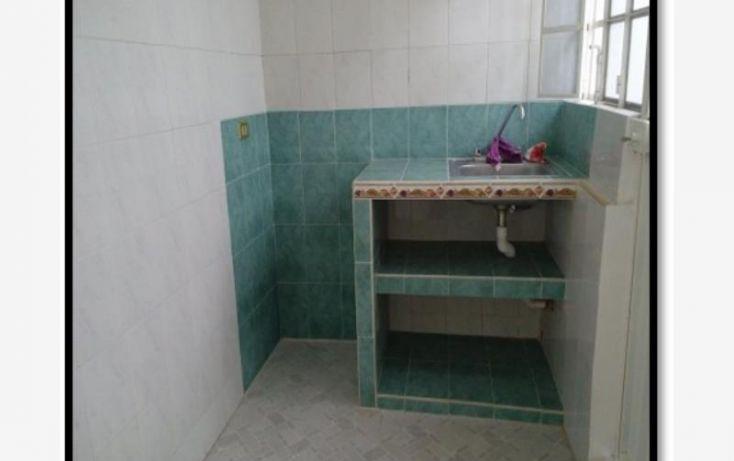 Foto de departamento en venta en avenida francisco javier mina 524, nueva villahermosa, centro, tabasco, 1723792 no 03