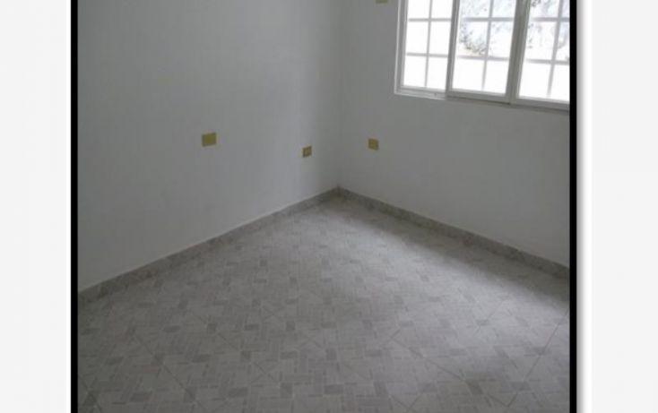 Foto de departamento en venta en avenida francisco javier mina 524, nueva villahermosa, centro, tabasco, 1723792 no 04
