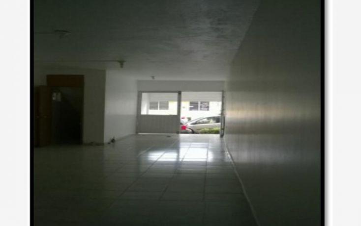 Foto de departamento en venta en avenida francisco javier mina 524, nueva villahermosa, centro, tabasco, 1723792 no 06