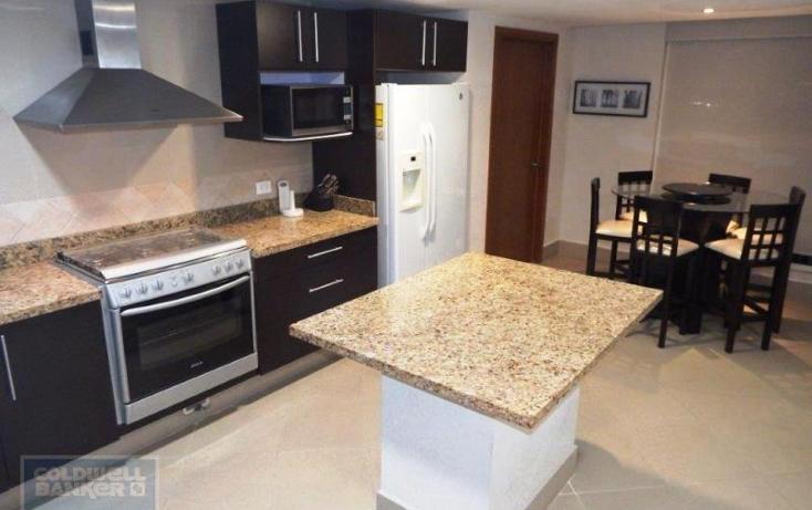 Foto de casa en condominio en venta en  2477, zona hotelera norte, puerto vallarta, jalisco, 1653787 No. 06