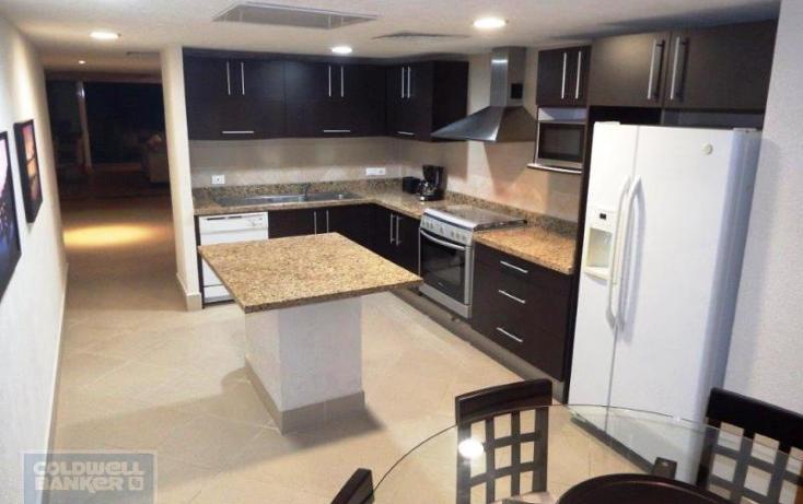 Foto de casa en condominio en venta en  2477, zona hotelera norte, puerto vallarta, jalisco, 1653787 No. 07