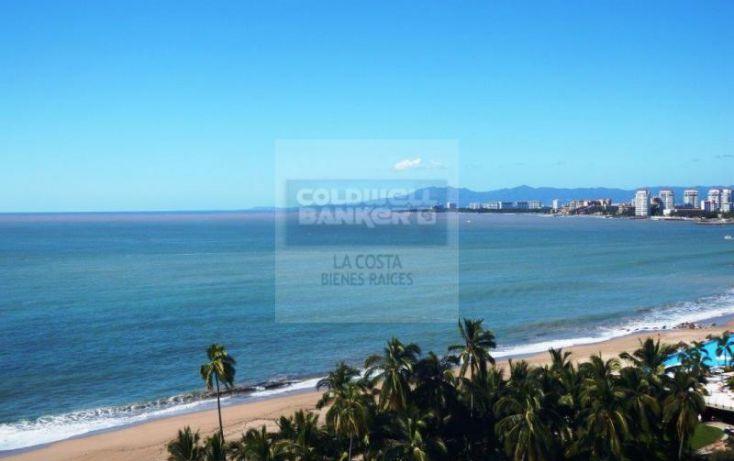 Foto de casa en condominio en venta en avenida francisco medina acensio, zona hotelera norte, puerto vallarta, jalisco, 1518755 no 03
