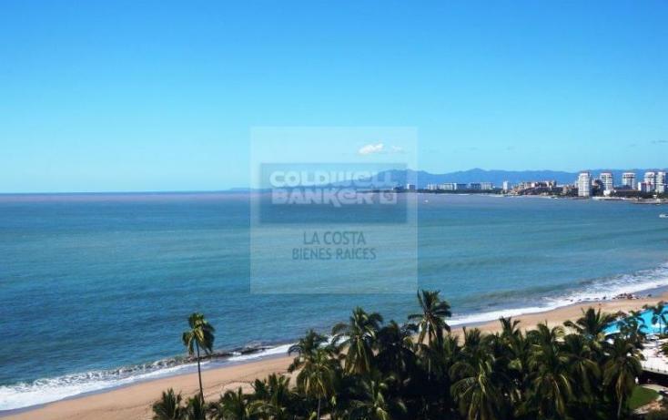 Foto de casa en condominio en venta en  , zona hotelera norte, puerto vallarta, jalisco, 1518755 No. 03