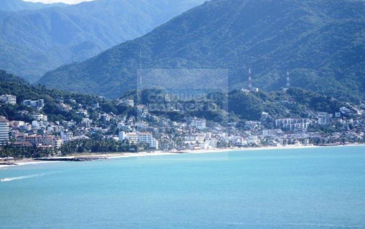 Foto de casa en condominio en venta en  , zona hotelera norte, puerto vallarta, jalisco, 1518755 No. 04