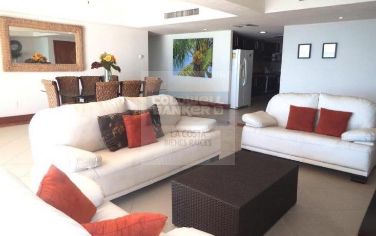 Foto de casa en condominio en venta en  , zona hotelera norte, puerto vallarta, jalisco, 1518755 No. 05