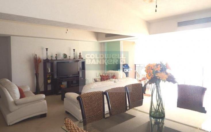 Foto de casa en condominio en venta en  , zona hotelera norte, puerto vallarta, jalisco, 1518755 No. 06