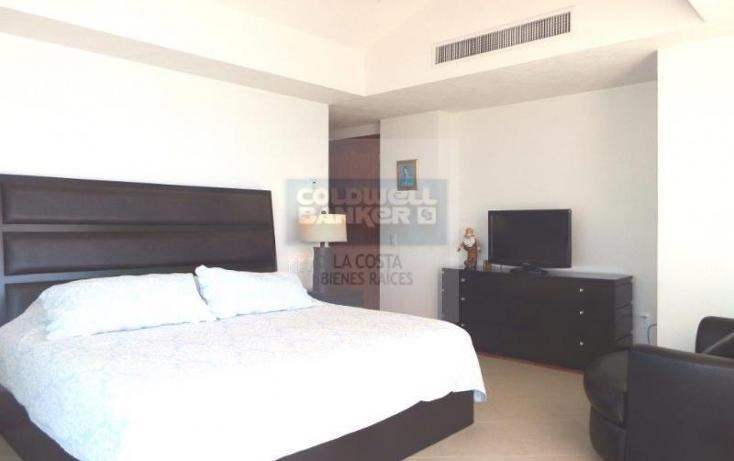 Foto de casa en condominio en venta en  , zona hotelera norte, puerto vallarta, jalisco, 1518755 No. 08