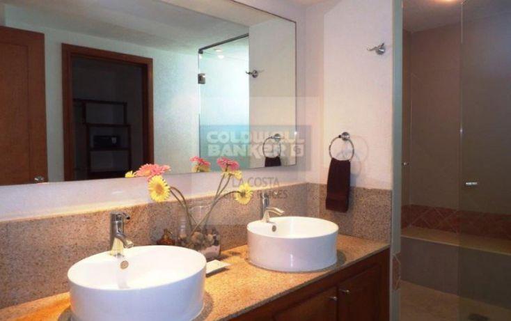 Foto de casa en condominio en venta en avenida francisco medina acensio, zona hotelera norte, puerto vallarta, jalisco, 1518755 no 10
