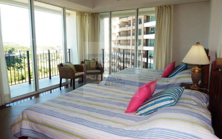 Foto de casa en condominio en venta en  , zona hotelera norte, puerto vallarta, jalisco, 1518755 No. 11