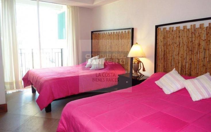 Foto de casa en condominio en venta en  , zona hotelera norte, puerto vallarta, jalisco, 1518755 No. 12