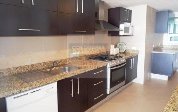 Foto de casa en condominio en venta en  , zona hotelera norte, puerto vallarta, jalisco, 1518755 No. 13