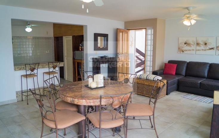 Foto de casa en condominio en venta en  2730, zona hotelera norte, puerto vallarta, jalisco, 873215 No. 02