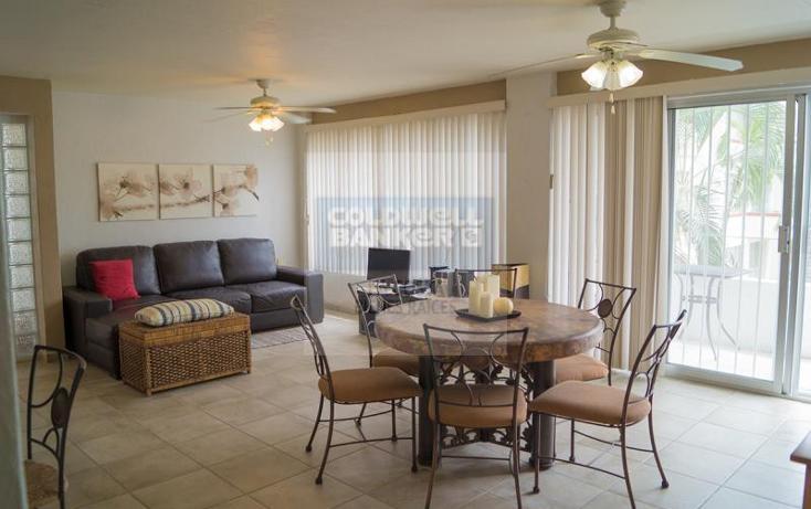 Foto de casa en condominio en venta en  2730, zona hotelera norte, puerto vallarta, jalisco, 873215 No. 03