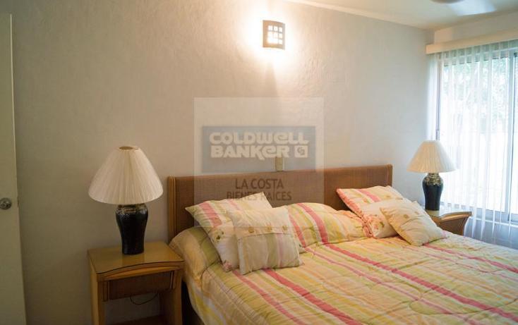 Foto de casa en condominio en venta en  2730, zona hotelera norte, puerto vallarta, jalisco, 873215 No. 05