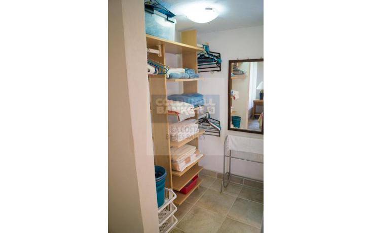 Foto de casa en condominio en venta en  2730, zona hotelera norte, puerto vallarta, jalisco, 873215 No. 06