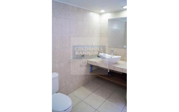 Foto de casa en condominio en venta en  2730, zona hotelera norte, puerto vallarta, jalisco, 873215 No. 07