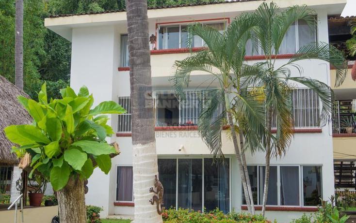 Foto de casa en condominio en venta en  2730, zona hotelera norte, puerto vallarta, jalisco, 873215 No. 08