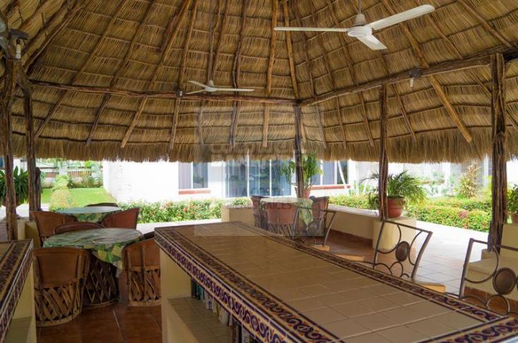 Foto de casa en condominio en venta en  2730, zona hotelera norte, puerto vallarta, jalisco, 873215 No. 09