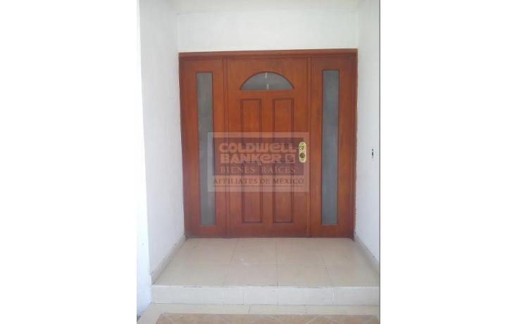 Foto de casa en venta en avenida francisco medina ascencio 2900, zona hotelera norte, puerto vallarta, jalisco, 1659407 No. 02