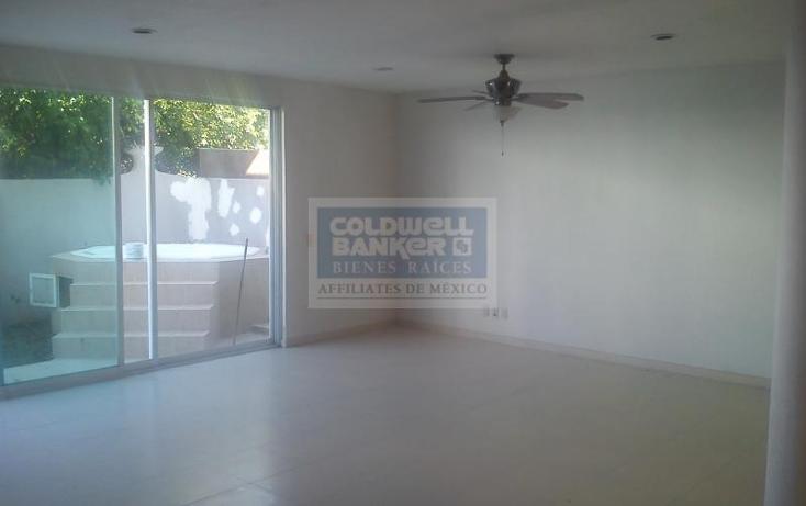 Foto de casa en venta en avenida francisco medina ascencio 2900, zona hotelera norte, puerto vallarta, jalisco, 1659407 No. 03