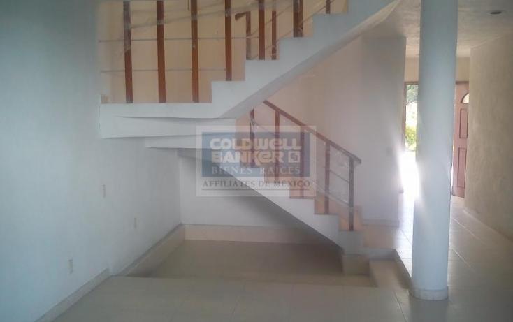 Foto de casa en venta en avenida francisco medina ascencio 2900, zona hotelera norte, puerto vallarta, jalisco, 1659407 No. 04