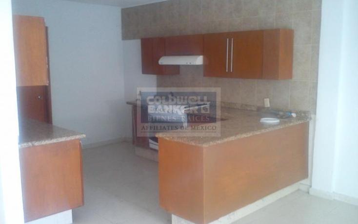 Foto de casa en venta en avenida francisco medina ascencio 2900, zona hotelera norte, puerto vallarta, jalisco, 1659407 No. 05