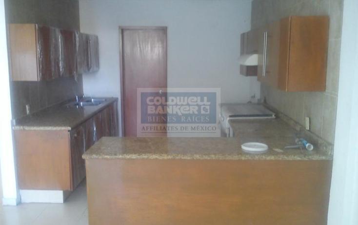 Foto de casa en venta en avenida francisco medina ascencio 2900, zona hotelera norte, puerto vallarta, jalisco, 1659407 No. 06