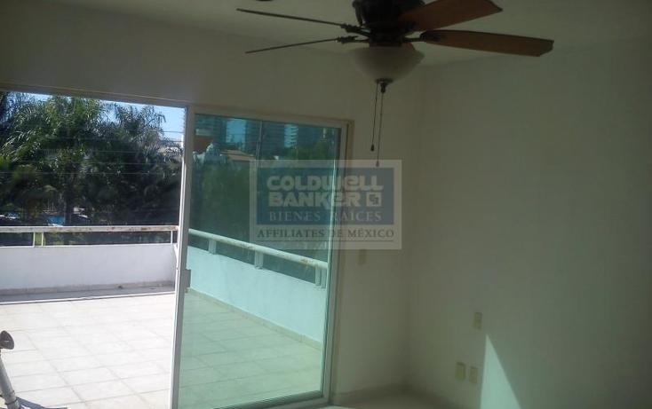 Foto de casa en venta en avenida francisco medina ascencio 2900, zona hotelera norte, puerto vallarta, jalisco, 1659407 No. 07