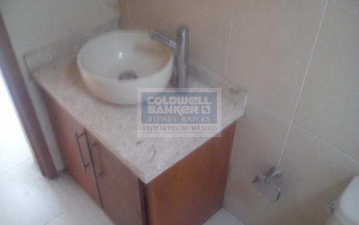 Foto de casa en venta en avenida francisco medina ascencio 2900, zona hotelera norte, puerto vallarta, jalisco, 1659407 No. 09