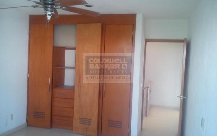 Foto de casa en venta en  2900, zona hotelera norte, puerto vallarta, jalisco, 1659407 No. 10