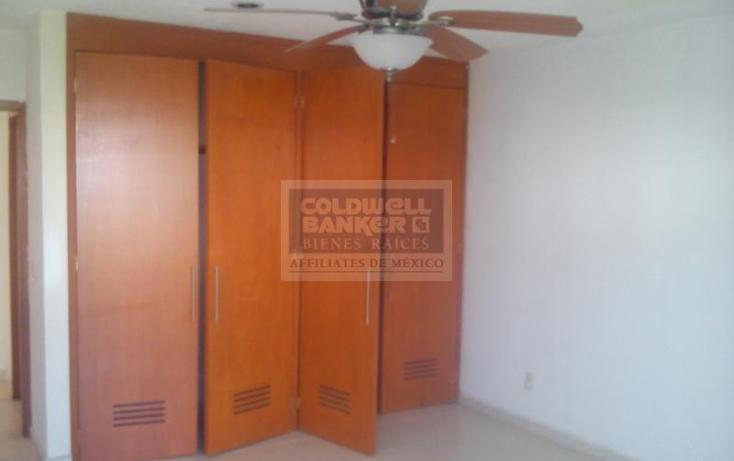 Foto de casa en venta en avenida francisco medina ascencio 2900, zona hotelera norte, puerto vallarta, jalisco, 1659407 No. 11