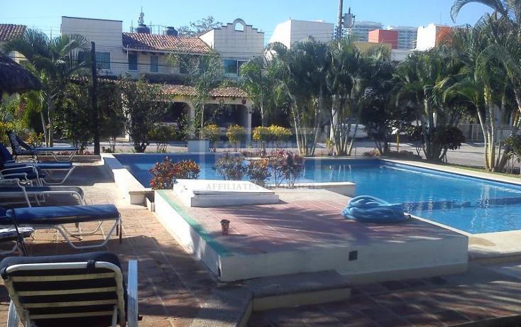 Foto de casa en venta en avenida francisco medina ascencio 2900, zona hotelera norte, puerto vallarta, jalisco, 1659409 No. 12