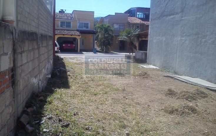 Foto de terreno habitacional en venta en  2900, zona hotelera norte, puerto vallarta, jalisco, 1682048 No. 04