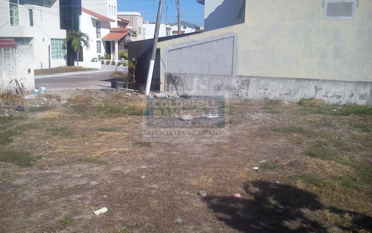 Foto de terreno habitacional en venta en  2900, zona hotelera norte, puerto vallarta, jalisco, 1682054 No. 06