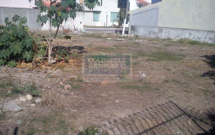 Foto de terreno habitacional en venta en avenida francisco medina ascencio 2900, zona hotelera norte, puerto vallarta, jalisco, 1682054 No. 07