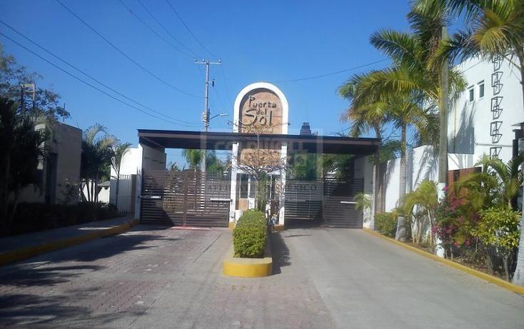Foto de terreno habitacional en venta en  2900, zona hotelera norte, puerto vallarta, jalisco, 1682054 No. 11