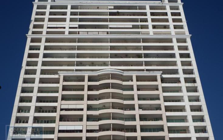 Foto de casa en condominio en venta en  2477, zona hotelera norte, puerto vallarta, jalisco, 1653825 No. 01