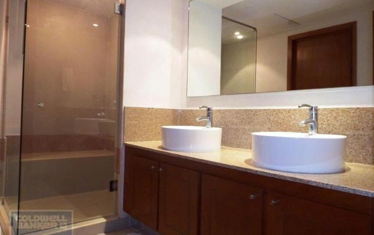 Foto de casa en condominio en venta en  2477, zona hotelera norte, puerto vallarta, jalisco, 1653825 No. 10