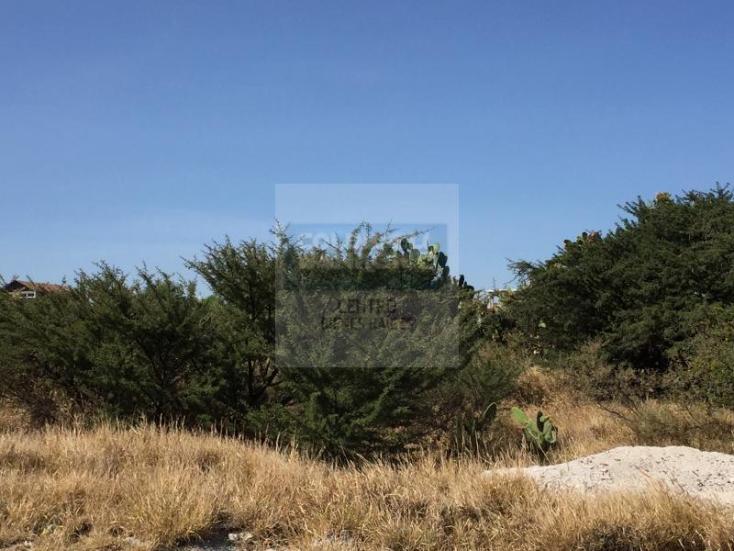 Foto de terreno comercial en venta en avenida fray luis de león , centro sur, querétaro, querétaro, 1426923 No. 01